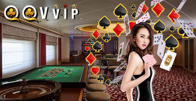 Tips Agen Poker Online